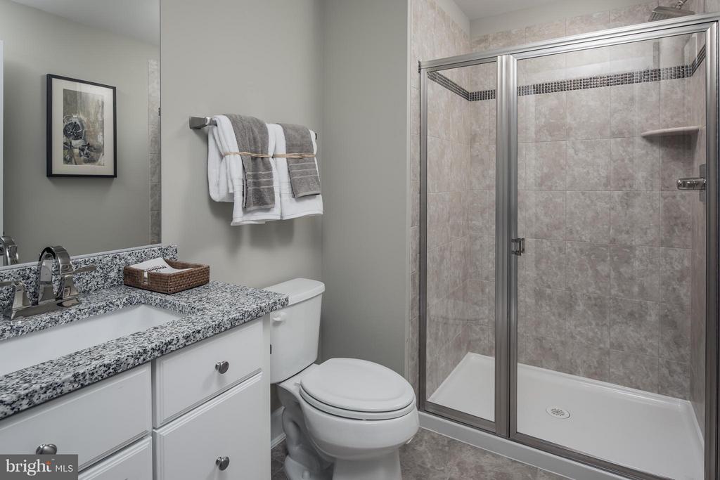 Bath - 0 DELANEY CHASE WAY, CENTREVILLE