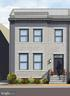 Exterior (Front) - 625 COLUMBUS ST N, ALEXANDRIA