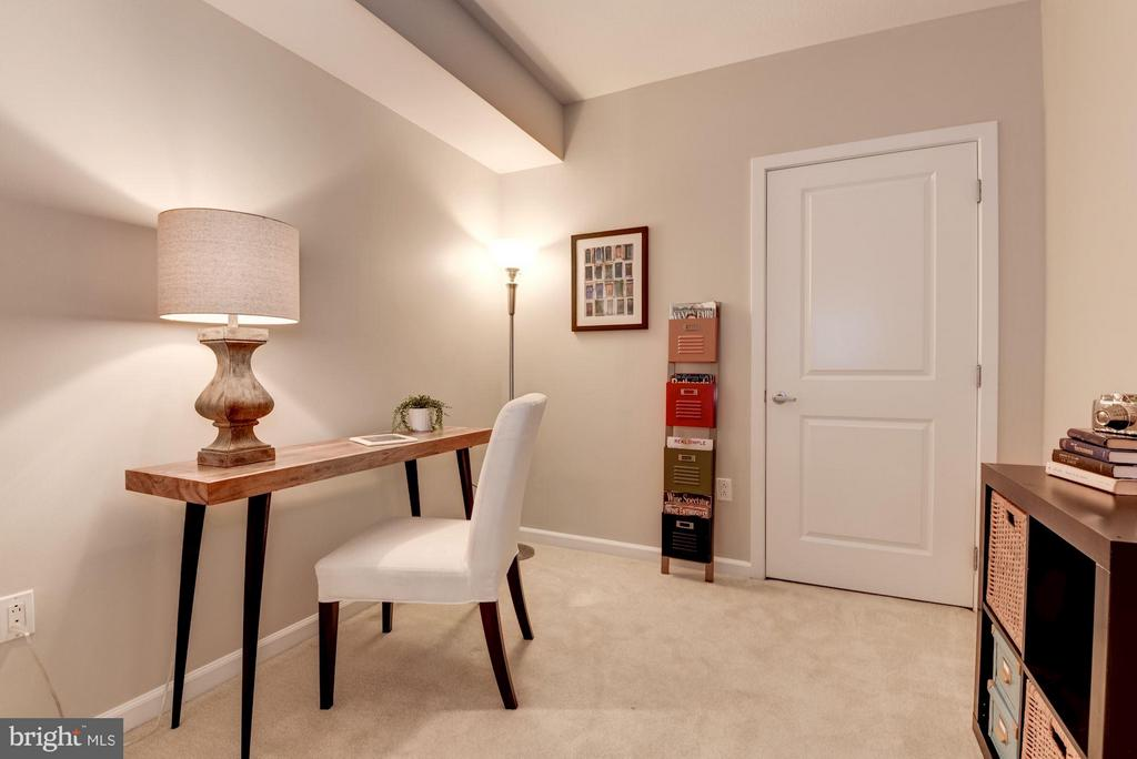 Interior (General) - 440 L ST NW #405, WASHINGTON