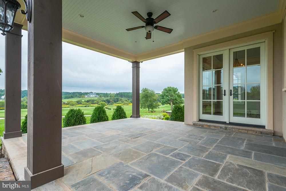 View - 40192 JEFFERSON SPRINGS CT, ALDIE