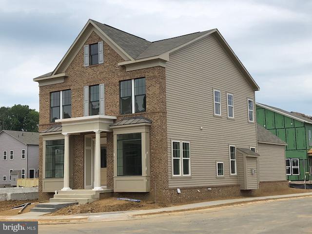 42034  GUARDFISH WAY, Ashburn, Virginia
