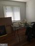 3rd Bedroom - 6005 GRAYSON ST, SPRINGFIELD