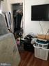 Bedroom (Master) - 6005 GRAYSON ST, SPRINGFIELD