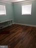 Finished Bedroom - 6005 GRAYSON ST, SPRINGFIELD