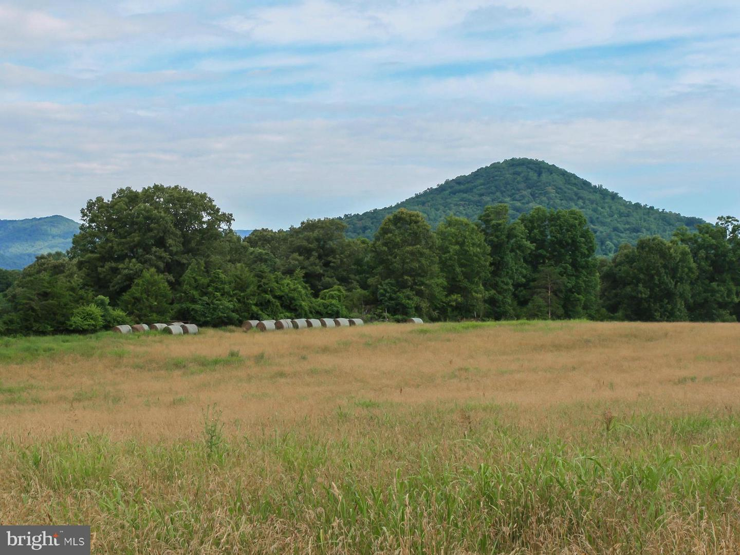 Land for Sale at Allen Farm Ln Earlysville, Virginia 22936 United States