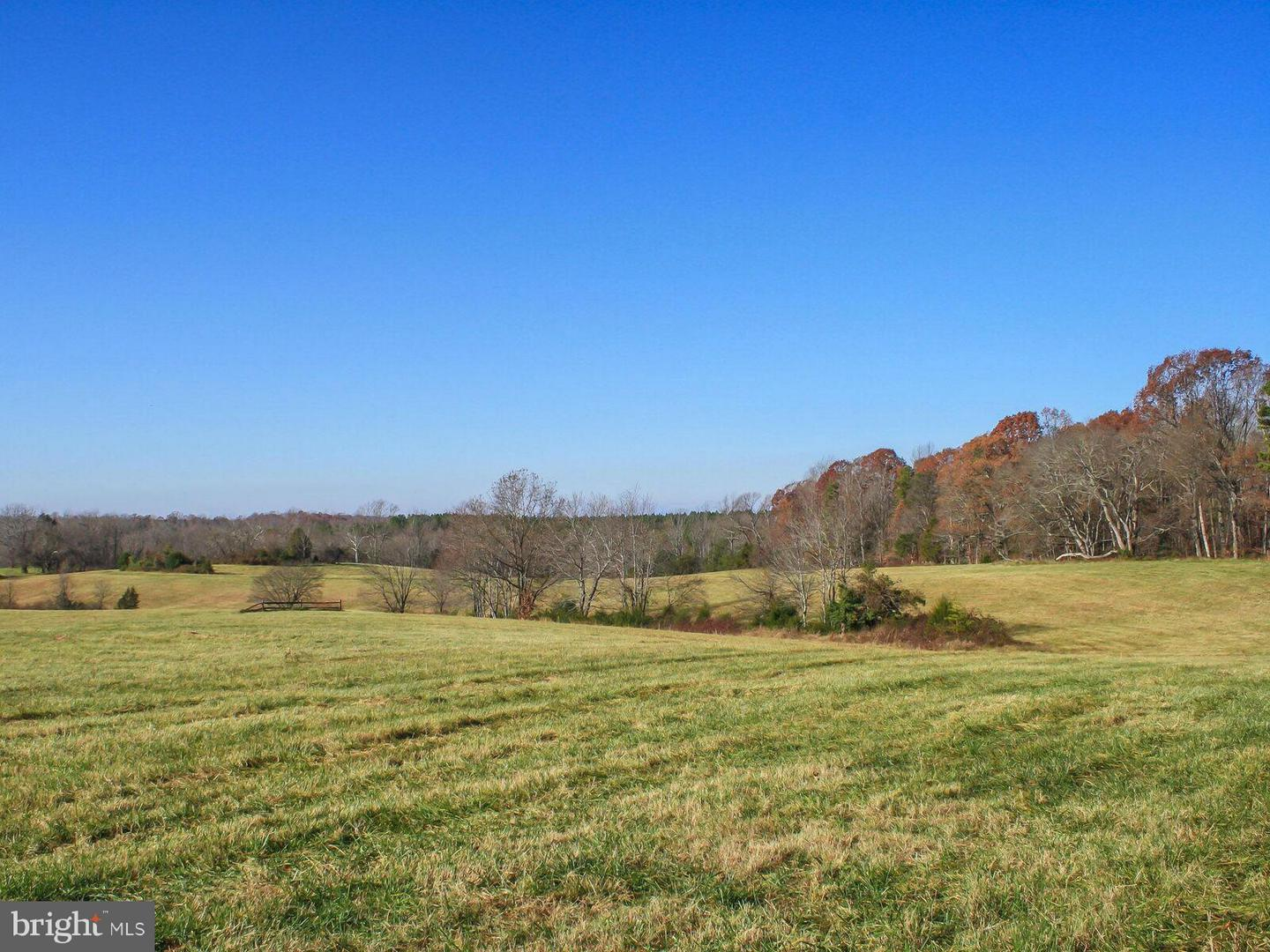 Land for Sale at Hells Bend Rd Palmyra, Virginia 22963 United States