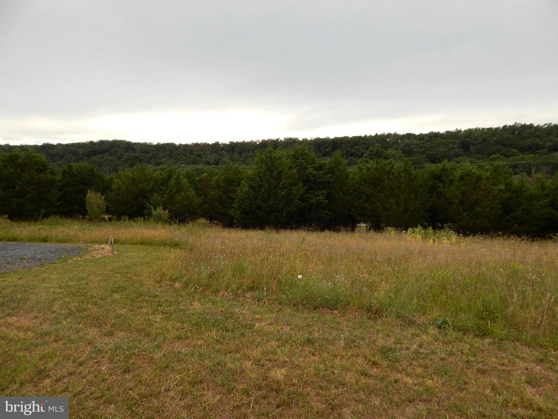 Land for Sale at 7 Ashton Circle Berkeley Springs, West Virginia 25411 United States