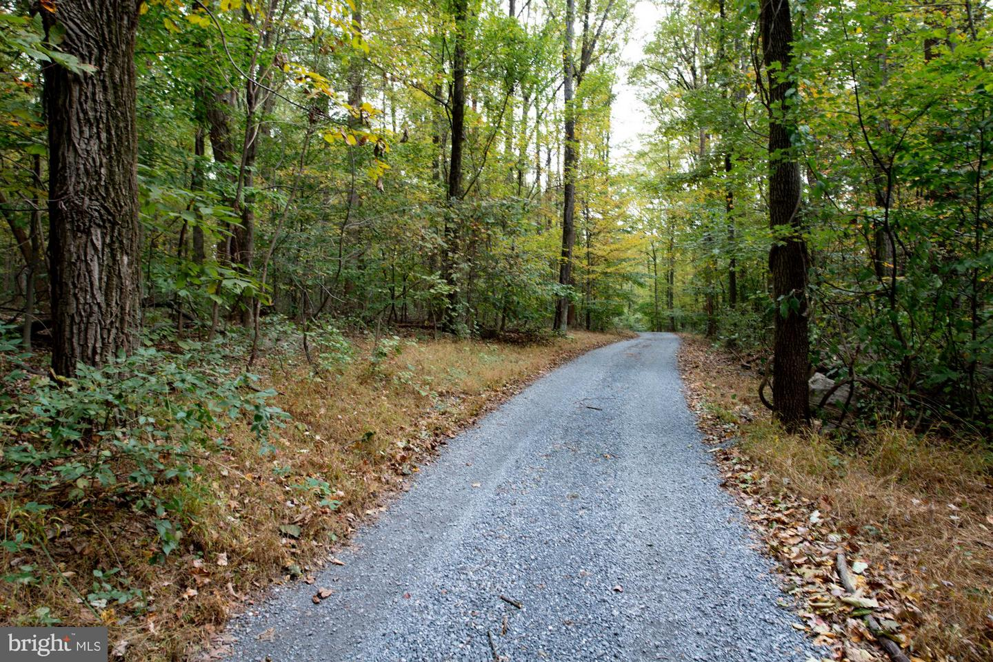 Land for Sale at Reinholds, Pennsylvania 17569 United States