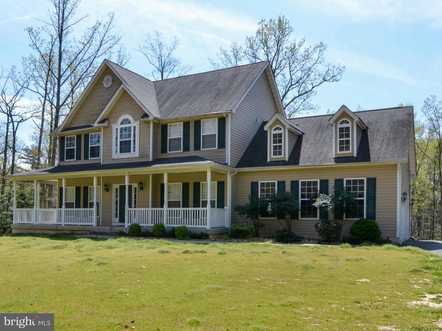 Other Residential for Rent at 12519 Kent Rd King George, Virginia 22485 United States