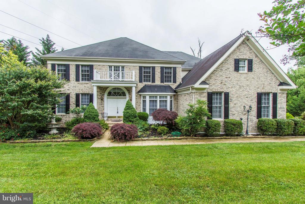 8020  POHICK ROAD, one of homes for sale in Springfield