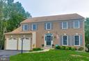 Check out the 3D tour - 8808 TELEGRAPH CROSSING CT, LORTON