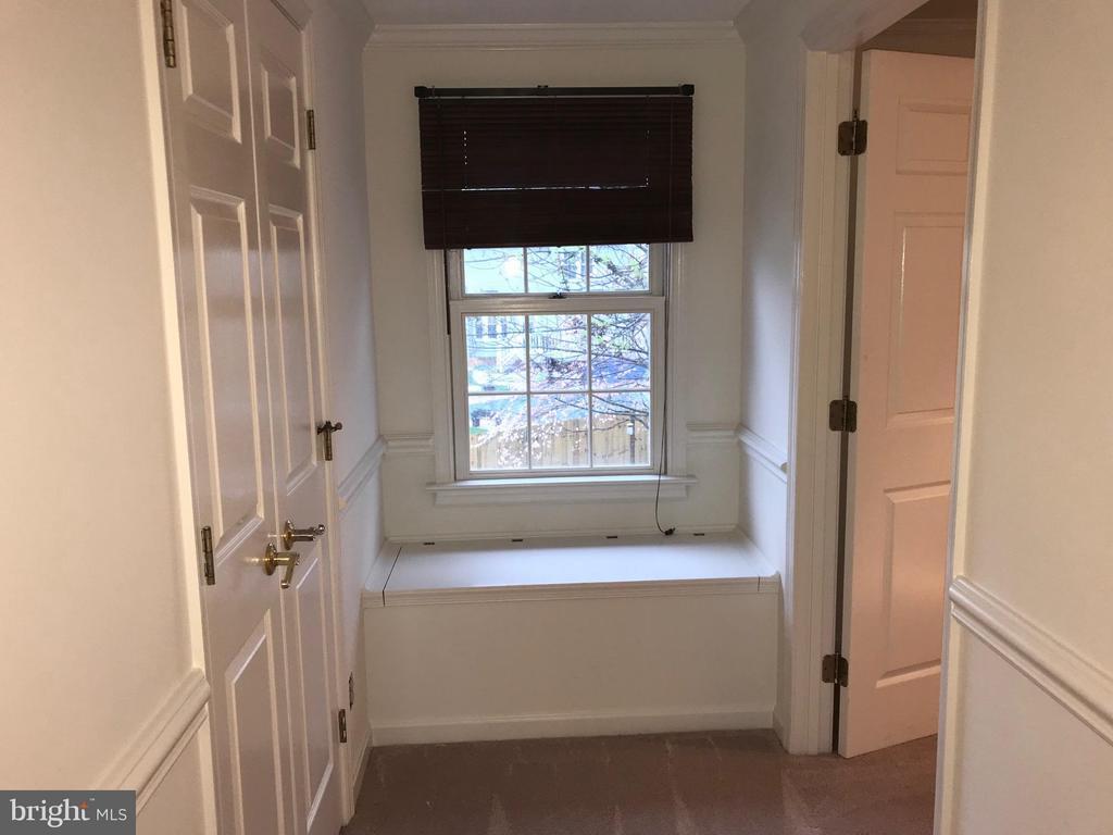 Bedroom (Master) - 14718 STRATFORD DR, WOODBRIDGE