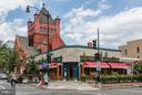 Neighborhood - Logan Circle - 1309 R ST NW #1, WASHINGTON