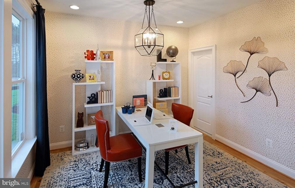 Study- Model Home - SOUTHER DRIVE- MACARTHUR, CENTREVILLE