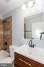 Bath - 312 57TH ST NE, WASHINGTON