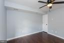 Bedroom (Master) - 312 57TH ST NE, WASHINGTON