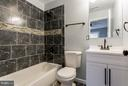 Bath (Master) - 312 57TH ST NE, WASHINGTON