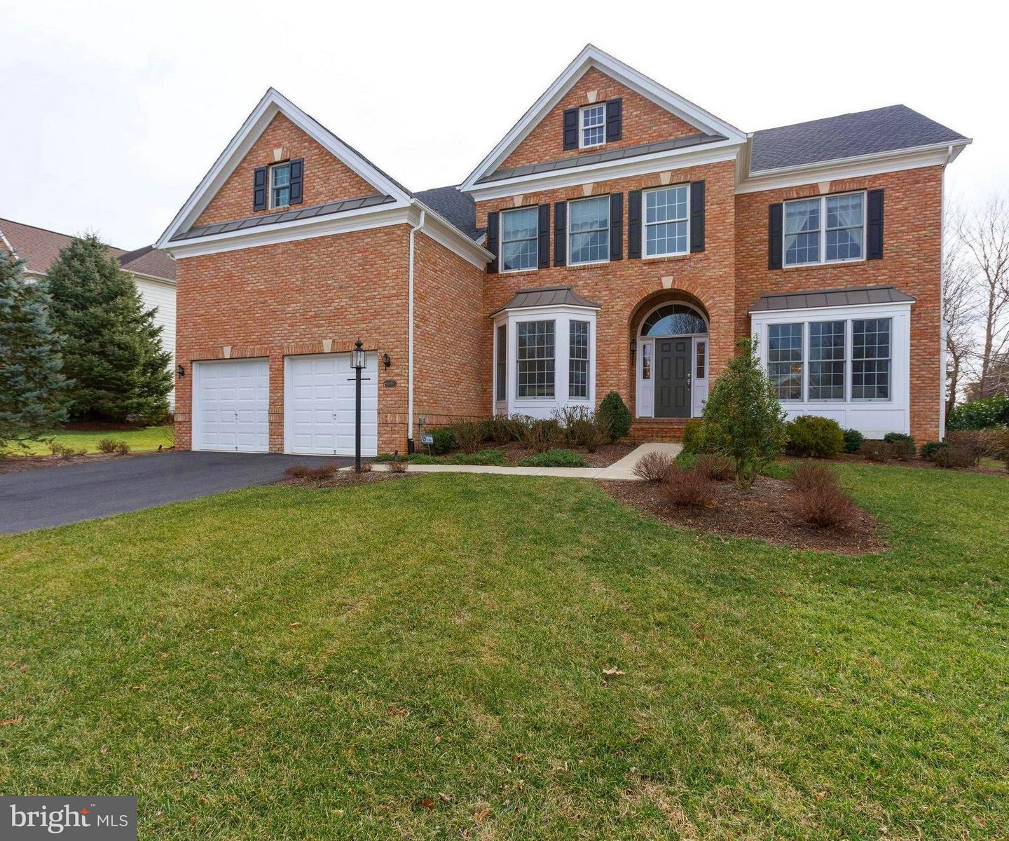 Other Residential for Rent at 15095 Valhalla Ct Haymarket, Virginia 20169 United States