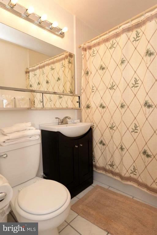 REMODEL BATH ROOM - 1121 ARLINGTON BLVD #646, ARLINGTON