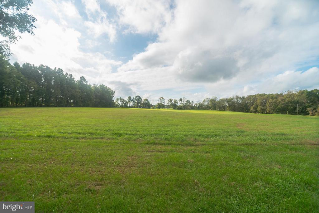 View - 38820 CHARLES TOWN PIKE, WATERFORD