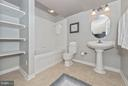 - 9721 WOODCLIFF CT, NEW MARKET