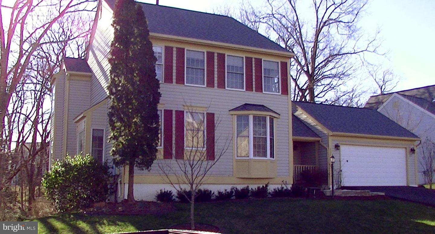 Other Residential for Rent at 43681 Summerwood Cir Ashburn, Virginia 20147 United States