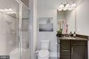 Bath - 5694 COLCHESTER RD, CLIFTON