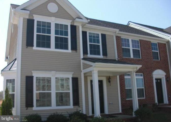 Other Residential for Rent at 7232 Clara Smith St Ruther Glen, Virginia 22546 United States