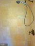 Bath (Master) - 5901 COLCHESTER RD, FAIRFAX