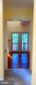 Interior (General) - 5901 COLCHESTER RD, FAIRFAX