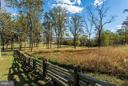 Unparalleled Beauty - 12717 HARPERS FERRY RD, PURCELLVILLE