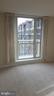 Bedroom view - 900 N TAYLOR ST #1924, ARLINGTON