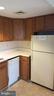 Kitchen - 900 N TAYLOR ST #1924, ARLINGTON