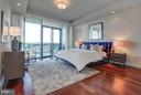 Amazing Master Suite - 1881 N NASH ST #2102, ARLINGTON