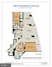 Floorplan - 1881 N NASH ST #2102, ARLINGTON