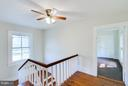 Interior (General) - 3667 WOLFTOWN HOOD RD, MADISON