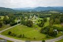 Magnificent mountain views of SKyline drive - 3667 WOLFTOWN HOOD RD, MADISON