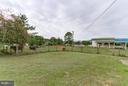3 stall barn w/ riding arena - 3667 WOLFTOWN HOOD RD, MADISON