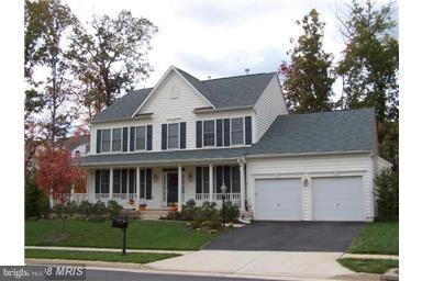 Other Residential for Rent at 245 Whitworth Dr Culpeper, Virginia 22701 United States