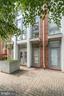 Exterior (General) - 2028 WESTMORELAND ST N, ARLINGTON