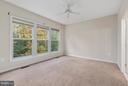 Large Windows and Neutral Carpet! - 43 LEGEND DR, FREDERICKSBURG