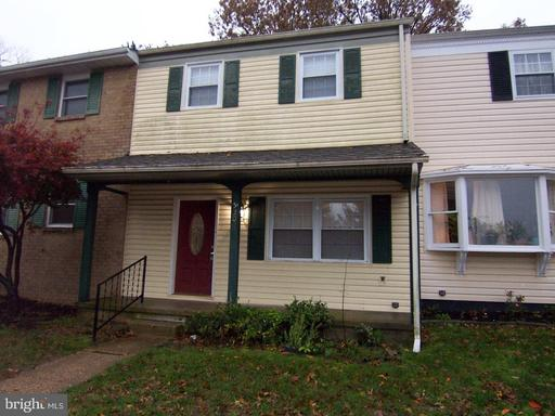 Property for sale at 530 Valleywood Rd, Millersville,  MD 21108