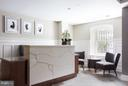 - 1745 N ST NW #311, WASHINGTON