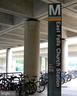 Or you can walk or bike to Metro 1.6 mi. - 5601 WILLIAMSBURG BLVD, ARLINGTON