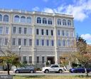 Federal Style Townhouse - 1412 N MEADE ST, ARLINGTON