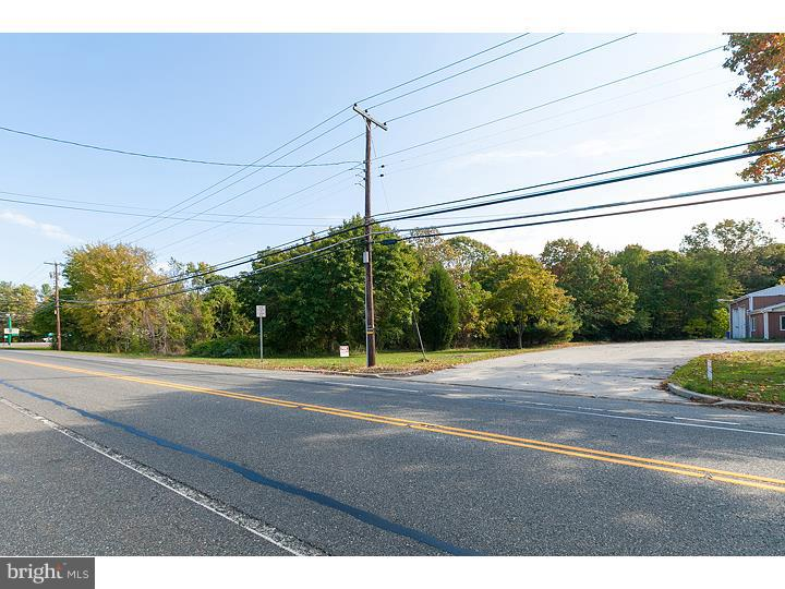 Additional photo for property listing at  Mantua, New Jersey 08051 Vereinigte Staaten
