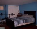 Huge lower level bedroom - 10220 BALLS FORD RD, MANASSAS