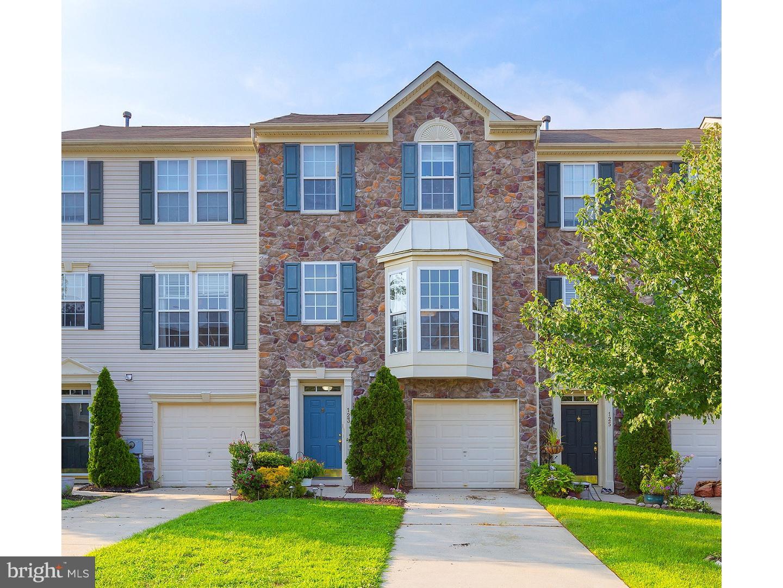 Photo of home for sale at 123 South Avenue, Swedesboro NJ