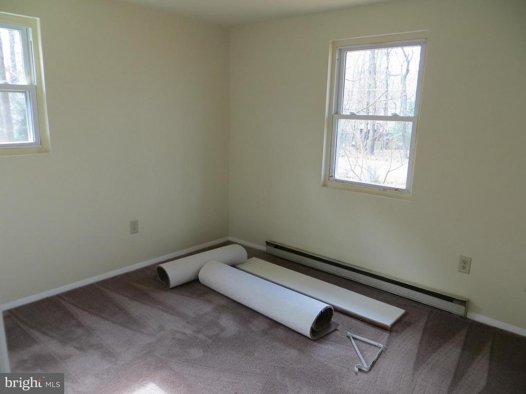 Bedroom - 413 WESTOVER PKWY, LOCUST GROVE