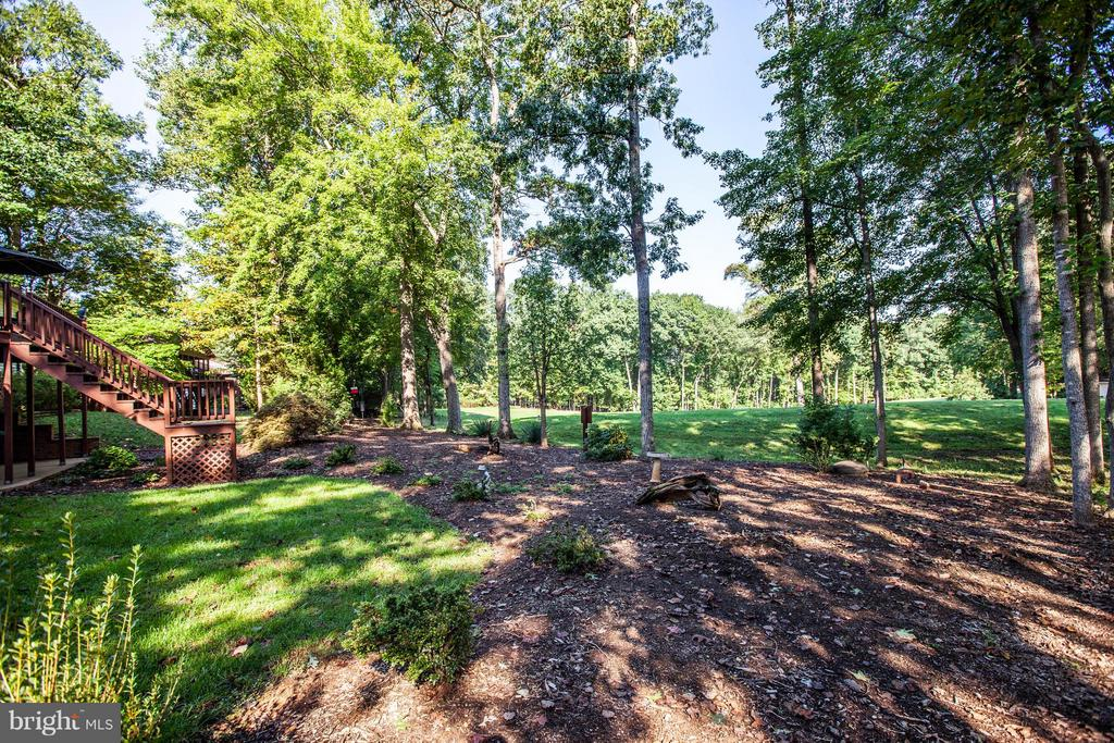 View - 303 GOLD VALLEY RD, LOCUST GROVE